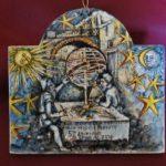 archeoastronomia in sicilia 150x150 - Galleria