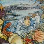 baia e sirene 150x150 - Galleria