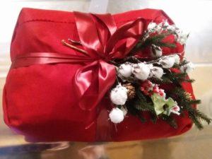 confezione natalizia 300x225 - confezione natalizia
