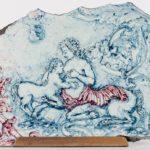 madre dei sileni 150x150 - Galleria