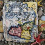 mappa antica sicilia 150x150 - Galleria