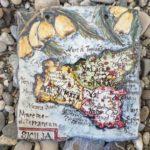 mappa antica sicilia nespole pietra lavica 150x150 - Galleria