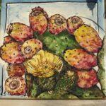mattonella fichi d india 150x150 - Galleria