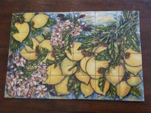 mattonelle limoni cucina 300x225 - mattonelle limoni cucina