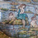 ninfe.mare .giardini.naxos  150x150 - Galleria