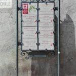 novara di sicilia viabilità 150x150 - Galleria