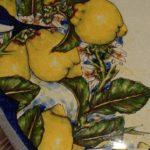 particolare tavolo blu limoni 150x150 - Galleria
