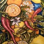 peperoncini.agrumi sicilia 150x150 - Galleria