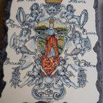 s.agrippina.pietra.lavica 150x150 - Galleria