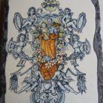 s.giuseppe.pietra.lavica 150x150 - Galleria