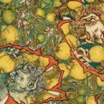 sileni e agrumi naxos 150x150 - Galleria