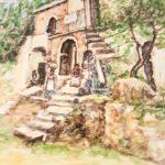 taormina antica 150x150 - Galleria