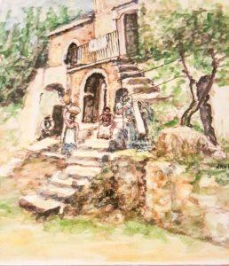 taormina antica 258x300 - taormina antica