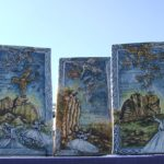 targhe argimusco montalbano archeoastronomia 150x150 - Galleria
