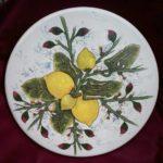 tavolino limoni 150x150 - Galleria