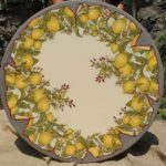 tavolo cartiglio limoni 1 150x150 - Galleria