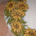 tavolo girasoli 1 150x150 - Galleria