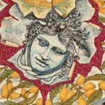 tavolo nespole greco 150x150 - Galleria