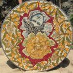 tavolo nespole greco2 1 150x150 - Galleria
