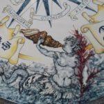 tavolo rosa dei venti 150x150 - Galleria