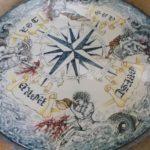 tavolo rosa dei venti2 150x150 - Galleria