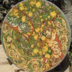 tavolo sileni 150x150 - Galleria
