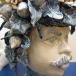testa.moro  150x150 - Teste di moro di BluArte Giardini Naxos Taormina