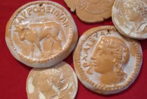2017 11 20 11.41.57 300x204 - Monete di Giardini Naxos e Taormina