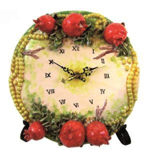 mer5ant 300x300 - orologio melograni