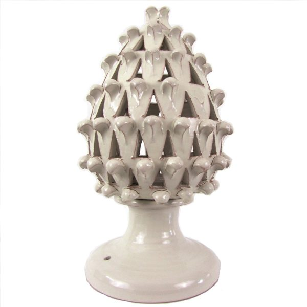 pg18ant 600x600 - Lampada 38 x 21 cm (cod. PG12)
