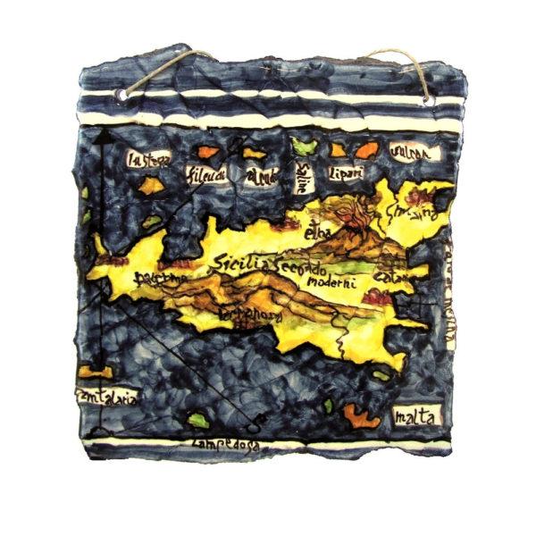 Geo1ant 600x600 - Mappa geografica 23 x 21 cm (cod. GEO1)