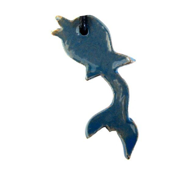 IMG 5872 600x600 - Animali ca 3 x 3 cm (cod. COL12)
