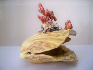 shells giardini naxos