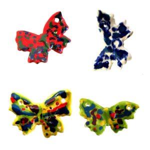 farfalle sicilia