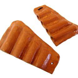 flauti.ant  250x250 - Flauto terra  ca 8 x 10 cm (cod. COL18)