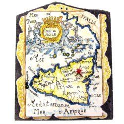 geo5 250x250 - Mappa geografica 23 x 21 cm (cod. GEO5)