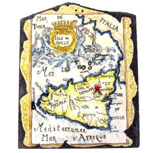 geo5 300x300 - Mappa geografica 23 x 21 cm (cod. GEO5)