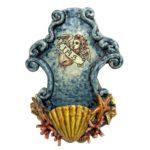 rel15 2 150x150 - Las conchas y el mar de BluArte Giardini Naxos Taormina