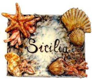 stella marina sicilia