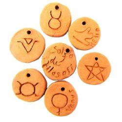 amuleti sicilia