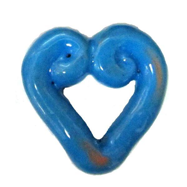 cuore.azzurro3 600x600 - Cuori ca 3 x 3 cm (cod.COL2)