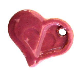 cuore.rosa  300x300 - cuore.rosa