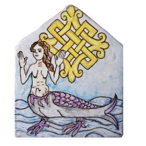 sirena naxos