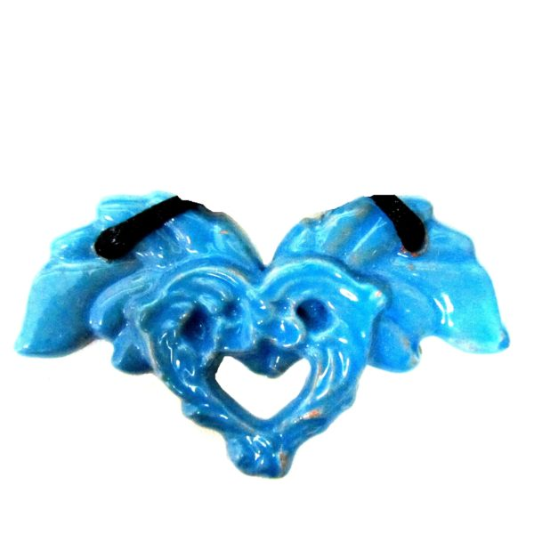 IMG 6173 600x600 - Azzurro ca 3 x3 cm (Cod. COL15)