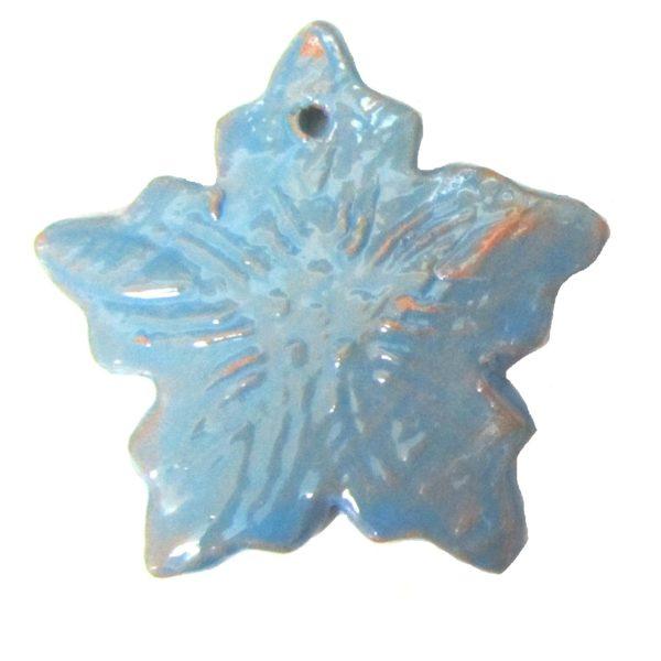 IMG 6180 600x600 - Azzurro ca 3 x3 cm (Cod. COL15)