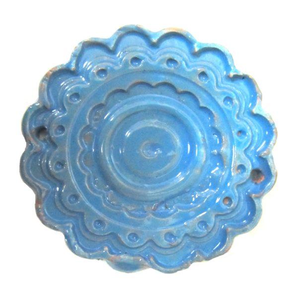 IMG 6182 600x600 - Azzurro ca 3 x3 cm (Cod. COL15)