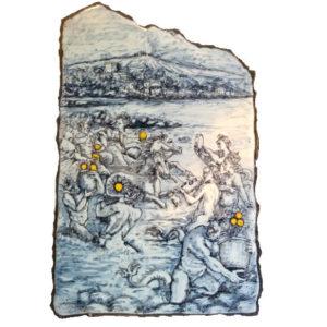 baia.naxos  300x300 - Sirene del Sirina a Giardini Naxos Taormina
