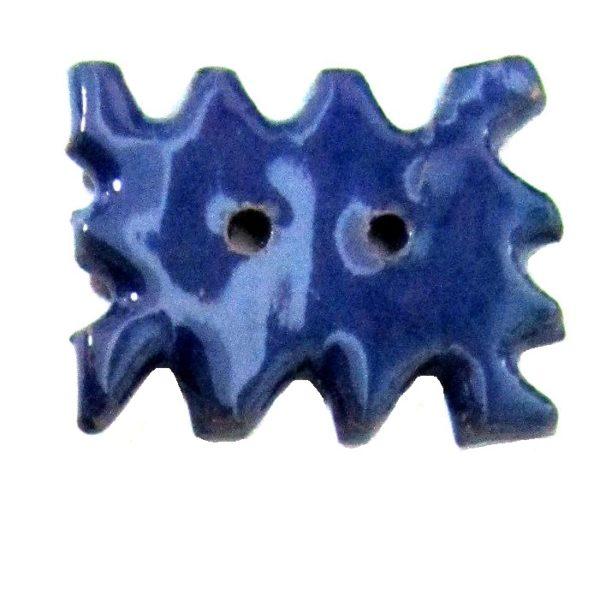 blu1 600x600 - Blu ca 3 x 3 cm (Cod. COL14)