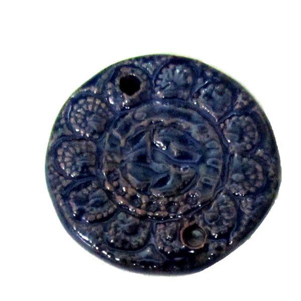 blu3 600x600 - Blu ca 3 x 3 cm (Cod. COL14)