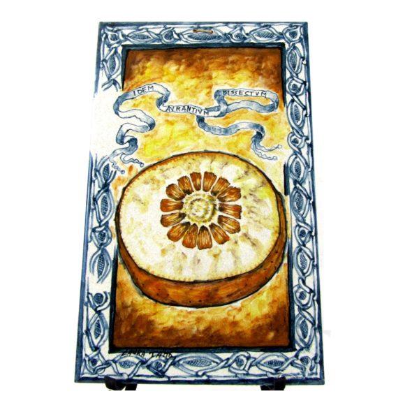 mat12 600x600 - Mattonelle arance 40 x 25 cm (cod. MAT6)